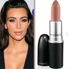 mac makeup cl ideas clé
