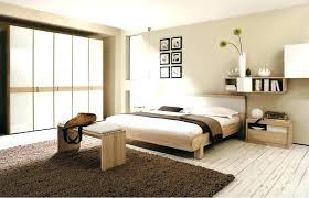 beige bedroom ideas bedroom pictures ideas white and beige bedroom beige bedroom design ideas with trendy beige bedroom