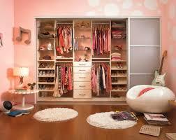 closet organizer storage bins