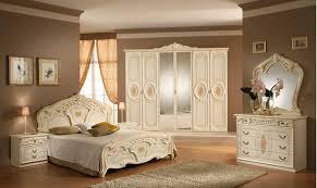 Sears Bedroom Furniture American Signature Furniture Bedroom Sets Bedroom Modern White