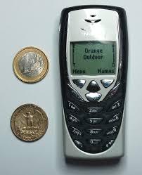 Nokia 8310 - Wikipedia