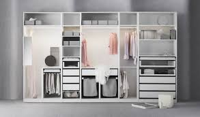 Create your perfect storage and living room solutions, and when you've completed your design you can add it to your cart and order it online looking for help from an expert? Online Einrichtungsplaner Ausprobieren Ikea Osterreich