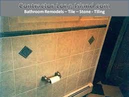 bathroom remodeling long island. Bathroom Remodeling Long Island Tile Stone Remodel Cost N