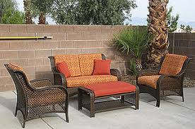 Patio Furniture Sets Walmart Trend Walmart Patio Furniture