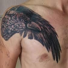художественная татуировка татуаж страница 22 услуги красота