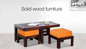 Wooden Furniture For Living Room Amazon Living Room Furniture Sets Living Room Design Ideas