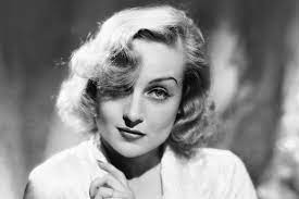 How film goddess Carole Lombard became Hollywood's first casualty of WW II