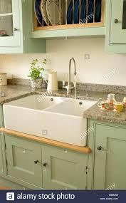 farmhouse sink cabinet large size of kitchen copper farm sink farmhouse sink stainless steel farmhouse sink