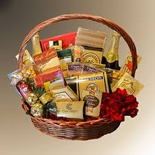 gift baskets by stacey abbott basket hub salt lake city utah