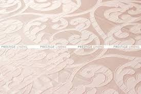 What Is Damask Damask Fabric By The Yard Blush What Is Pattern Material