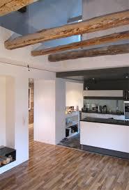 Frage zu einem durchbruch in f90 decke keller. Team201 Haus S Dachbodenausbau Deckendurchbruch Dachbodenausbau Dachstuhl Dachbalken