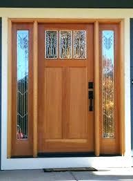 door side panel front door panel decorative door panels replacement glass for front door panel door