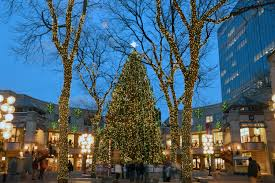 faneuil hall christmas tree lighting. Faneuil Hall Marketplace And CBS Boston\u0027s WBZ-TV Present \ Christmas Tree Lighting E