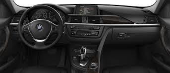 bmw 2014 3 series interior. 328i bmw 2014 3 series interior