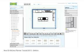 floor plan software. Ikea Room Planning Software 2D Feature Floor Plan G