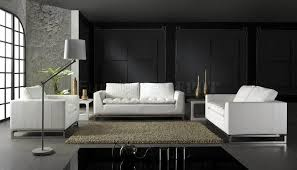 awesome contemporary living room furniture sets. furniture affordable living room amazing strikingly beautiful modern sets awesome contemporary i