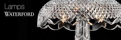 crystal lamps for sale. Crystal Lamps For Sale E