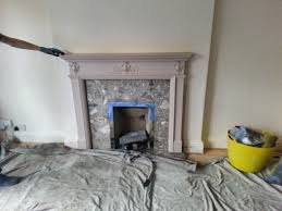 Maybury Woodburners, Hetas woodburner Installers Bristol – A ...