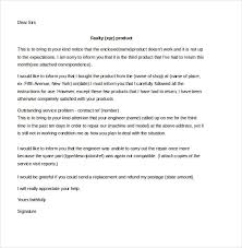 Claim Request Letter Template Authorization Letter Ppi Template