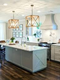 transitional kitchen lighting. Kitchen Lighting Ideas Houzz Unique Stunning Transitional Regarding Prepare  44 Transitional Kitchen Lighting