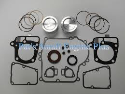 kawasaki small engine rebuild kits small engine rebuild  ***not all kawasaki small engine rebuild kits come with a crankcase gasket as those models use liquid gasket maker which must be purchased separately***