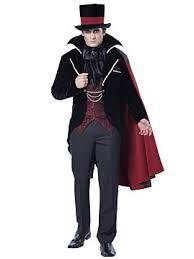 Entzückend Bloody Groom Men Vampire Costume
