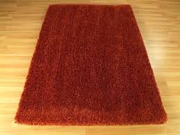 red and brown rugs red and brown rug area rugs burnt orange carpet area rugs rug red rug orange red and brown rug red brown cream rugs