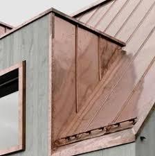 Bunger Steel Color Chart 22 Best Bunger Images In 2019 Steel Buildings Metal