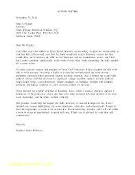 Sample Relocation Cover Letter Sample Cover Letter Relocation Resume