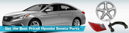 hyundai sonata parts partsgeek com hyundai electrical schematics at 2001 Hyundai Azera Wire Harness