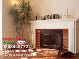 Fire Place Designs In Lahore Azam Interior Lahore Wood Flooring Lahore Azam Interior