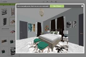 design your room 3d online free. online bedroom design your own for free best model room 3d r