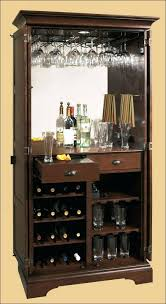 home mini bar furniture. Modern Bar Furniture Home Dining Room Amazing Corner Cabinet Wall Mini With The C