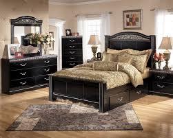 american furniture bedroom sets. porter bedroom set american furniture sets u