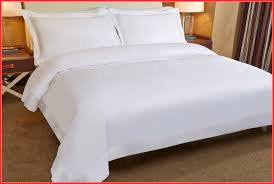 luxury collection bedding set lux hotel bedding balfour hotel bedding bulk hotel balfour bedding reviews