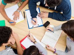 custom research paper research papers  research papers for