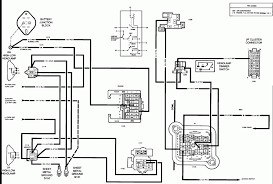 wiring wiring diagram of white and black electrical wires 15152 electrical drawing software free download full version at Free Electrical Wiring Diagrams