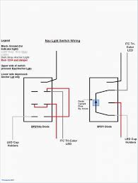 Lighted 3 Way Switch Wiring Diagram 120v Light Switch Wiring Pogot Bietthunghiduong Co