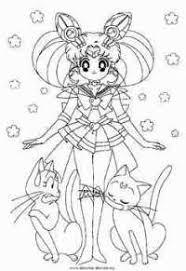 Fumetti Manga Da Colorare Libri E Fumetti 2212