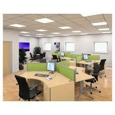 web design workspaces workspace office interior. Office Design Midlands Web Workspaces Workspace Interior -