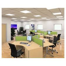 web design workspaces workspace office interior. Contemporary Workspace Office Design Midlands Throughout Web Workspaces Workspace Interior