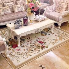 150x200cm thicken rugs and carpets for home living room c velvet bedroom area rugs coffee table
