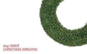 jpg middot office christmas. Commercial Christmas Lights · Giant Wreaths Jpg Middot Office A