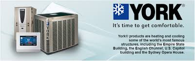 york split system. york ac split systems heat pumps condensers package units system