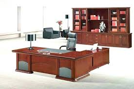 nice office desk. Staples Office Desk With Hutch Nice Accessories Desks Interior For Home Furniture Ideas Modern Executive .
