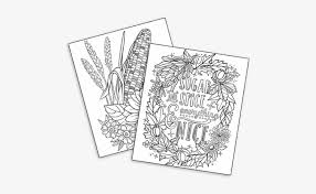 Have them on hand for an easy art activity in your every week, thousands of churches use our bible lessons, craft ideas, printable resources, and coloring pages to teach kids the christian faith. Http Www Crayola Com Free Coloring Pages Print Neighborhood Coloring Book Free Transparent Png Download Pngkey