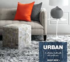 urban area rugs catching art van area rugs pictures home rugs ideas urban rug banner 1 urban renaissance area rugs