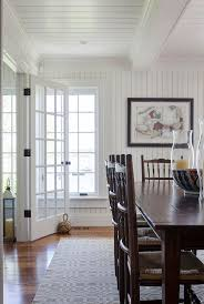 Best  Modern Colonial Ideas On Pinterest - Carriage house interiors