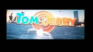 TOM AND JERRY Movie ( 2021 ) Full Movie - YouTube