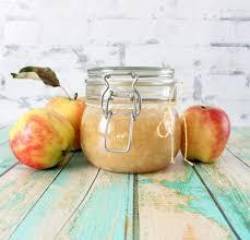 """Résultat de recherche d'images pour """"gif compote pomme"""""""